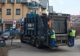 WPO Alba może stracić koncesję na odbiór śmieci. A mieszkańcy wciąż niewiele wiedzą, co ich czeka