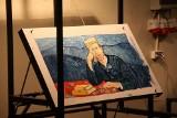 """56 tysięcy ręcznie malowanych obrazów w filmie """"Loving Vincent"""" twórców z Gdańska [WIDEO]"""