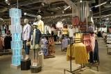 Primark zaprezentował sklep w Posnanii. Tak wygląda w środku! Zobacz zdjęcia