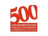 Komercjalizacja nauki. Białostoccy naukowcy w programie TOP 500 Innovators