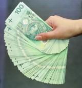 Blisko 19 mln zł winni są sądom dłużnicy w Łódzkiem. Jest ich 9.223, a ich średnie zadłużenie wynosi 1,8 tys. zł.