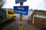 Dobre wieści w sprawie budowy nowych Mostów Chrobrego we Wrocławiu