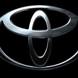 Toyota - lider na polskim rynku motoryzacyjnym