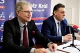 Tomasz Latos został ponownie liderem okręgu bydgoskiego PiS