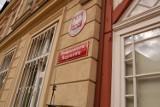 Śmiertelny wypadek w Sierakowicach. Tokarka przygniotła mężczyznę. Prokuratura Rejonowa w Kartuzach prowadzi śledztwo ws. wypadku przy pracy