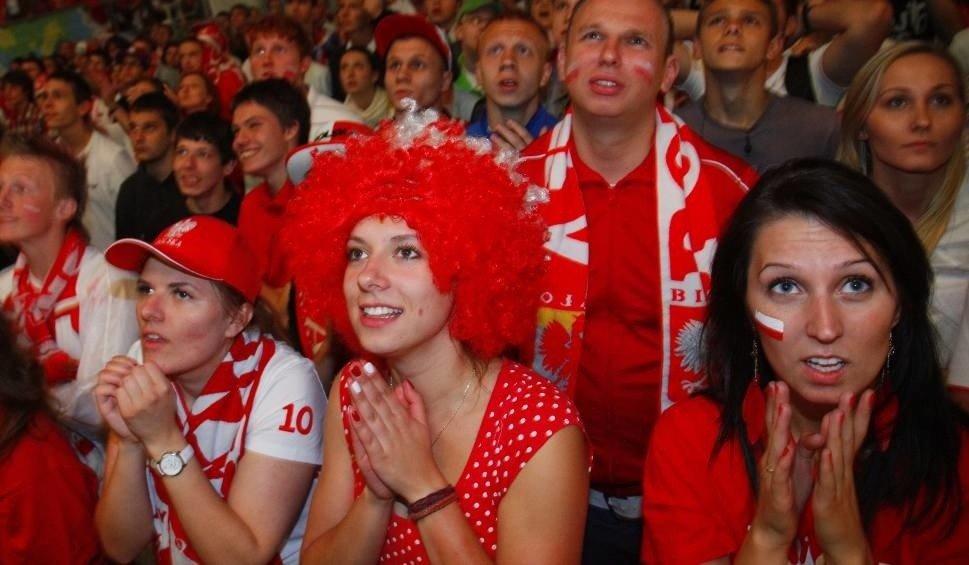 5b44b2a56 Mundial 2018. Gdzie obejrzeć mecz w Szczecinie? Sprawdziliśmy, w jakich  pubach będą wyświetlane mecze