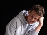 """Roobens z Bytomia wydaje słownik śląskiej godki. """"Śląsk ze swoim poczuciem humoru i dystansem ratuje ten smutny kraj"""""""