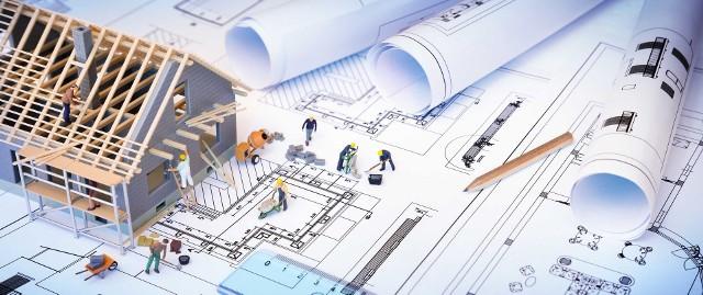 Budowa domuProjektując dom, należy zwrócić szczególną uwagę na dobór źródła ciepła.
