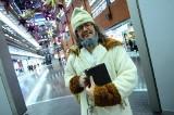 Co wiesz o świętach w Wielkopolsce? Sprawdź się, rozwiązując nasz quiz