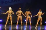 Kulturyści oraz miss fitness z całej Polski i ze świata zjechali do Łodzi zaprezentować swoje super sylwetki [galeria zdjęć, FILM]