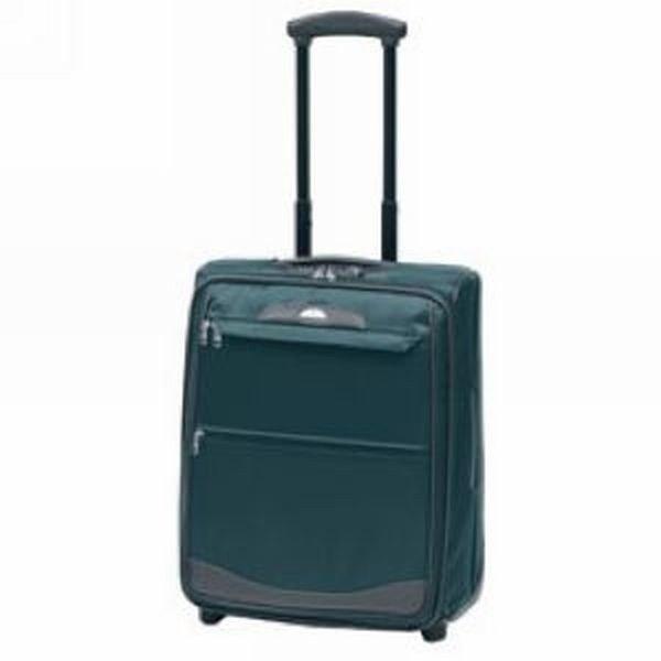 73a5b4a900111 Dzięki bagażowi kabinowemu możemy część rzeczy przepakować z bagażu  rejestrowanego do podręcznego i uniknąć w ten