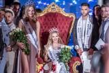 Wielkopolska Miss i Mister 2019: Za nami gala finałowa. Znamy laureatów regionalnego konkursu piękności! [ZDJĘCIA]