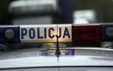 W Daleszycach kierowca citroena wydmuchał trzy promile. Straci prawo jazdy
