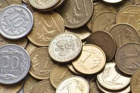 Tanieje dług u fiskusa