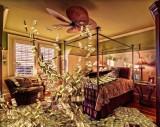 Oto horoskop finansowy na drugą połowę wakacji. Na te znaki zodiaku czeka bogactwo! [lista]