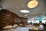 Hotel Hilton we Wrocławiu otwarty. Zobacz jak wygląda!