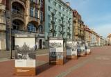 Bytom przygotowuje się do obchodów 100. rocznicy III Powstania Śląskiego PROGRAM Na Rynku pojawiła się specjalna wystawa