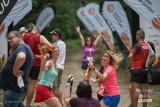 City Trail z Nationale-Nederlanden onTour. Wojciech Serkowski najszybszy na trasie biegu przełajowego w Trójmiejskim Parku Krajobrazowym