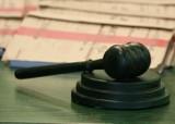 Proces w Goleniowie. Ma 90 lat i staje przed sądem. IPN: był ubekiem, dopuścił się zbrodni komunistycznej