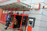 Od września FinTechy rozpoczną prawdziwą ofensywę. Banki powinny się bać?
