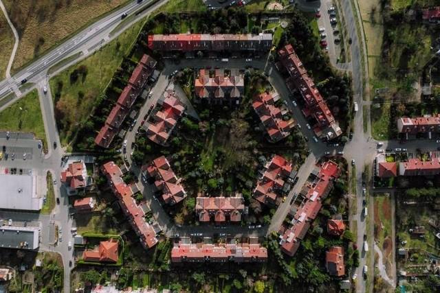 Osiedla kompletne – miasto konsultuje, ale kiedy one powstaną?