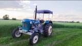 Rusza nabór wniosków o pomoc finansową dla młodych rolników z powiatu brzezińskiego