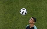 Mistrzowie Europy chcą zostać mistrzami świata. Portugalia zagra z Hiszpanią. To może być ostatni mundial Cristiano Ronaldo