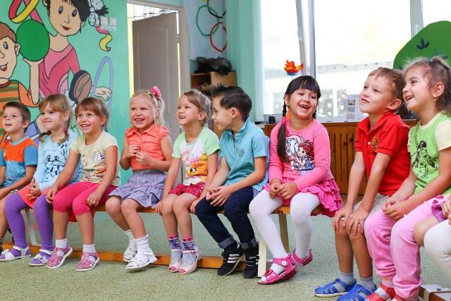 W wakacje nie wszystkie dzieci będą miały opiekę, nie rozpatrzono wszystkich wniosków pozytywnie.