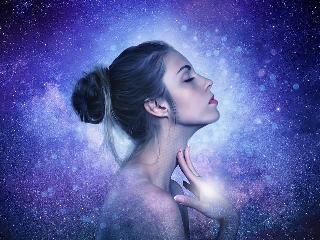 Horoskop dzienny na wtorek, 11.09.2018. Sprawdź horoskop na dziś dla twojego znaku zodiaku. Jaki będzie dla Ciebie ten dzień?