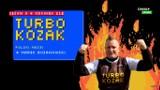 Polski Messi w Turbokozaku! Szalchetny gest i świetny wynik [WIDEO]