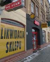 Białystok. Handel w centrum umiera