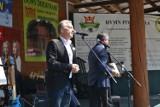 Majówka Pomorskich Przedsiębiorców: Mariusz Szmidka o akcji Autostrada Wodna na Wiśle