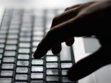 Internet to dziś główne miejsce poszukiwania pracy i pracownika.