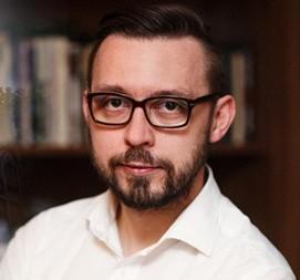 Artur Madaliński pokieruje placówką kultury