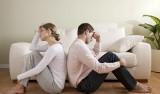 Sygnały, że dany związek nie przetrwa. Na co uważać?