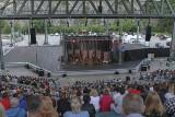 Neo-Nówka na Kadzielni w Kielcach. Tłumy ludzi i doskonała zabawa [ZDJĘCIA]