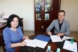 W Czyżewie rozpoczyna się budowa bloku komunalnego. To dobra wiadomość dla mieszkańców (ZDJĘCIA)
