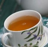 W kręgu herbacianych smaków i aromatów