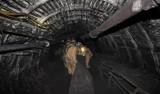 """Ruda Śląska: kopalnia zostanie zamknięta. To ratunek dla PGG. Wiceprezydent miasta Krzysztof Mejer: """"Czujemy się oszukani jak górnicy"""""""