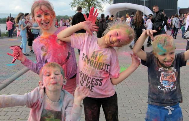 Atrakcyjnie zapowiada się weekend 12-13 czerwca w Grudziądzu. Odbędą się imprezy dla dzieci i dorosłych. O szczegółach informujemy w podpisach pod kolejnymi slajdami w galerii zdjęć>>>>>