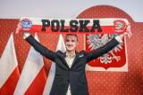 Lech Poznań: Jasmin Burić będzie tęsknił za Poznaniem i kibicami, ale powoli przechodzi już mentalnie na drugą stronę [WIDEO]