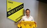 Sławomir Peszko znalazł nowy klub. Były piłkarz Lechii Gdańsk związał się roczną umową z Wieczystą Kraków, która gra w okręgówce