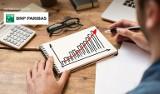 Mała firma musi być w średniej perspektywie przygotowana na różne sytuacje rynkowe