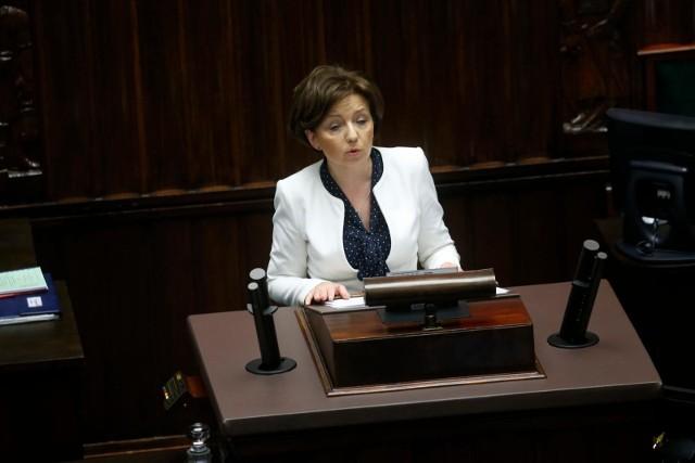 Rodzinny Kapitał Opiekuńczy w Sejmie. Kto może liczyć na dofinansowanie?