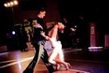 Dzisiaj taneczne Grand Prix w Kluczborku