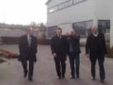 Jedna z największych świętokrzyskich firm wyprowadza się na północ Polski!