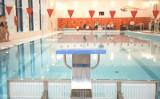 Cztery baseny w Gdańsku wznawiają działanie od piątku 19.06.2020. Podano zasady bezpieczeństwa sanitarnego na pływalniach