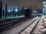 PESA ma finansowe kłopoty, będą swingi dla Łodzi? Łódzki przewoźnik zamówił dwanaście tramwajów...