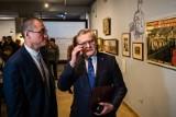 Puck, 10 lutego oczami świadków - wystawa Narodowego Muzeum Morskiego w starym spichlerzu