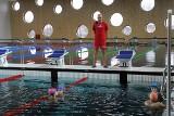 Gdzie popływać w Opolu, jeśli pogoda nie sprzyja?